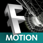 [New App] Autodesk ForceEffect Motion – Create Fully Articulated, Movable Mechanical Designs From Your Mobile Device