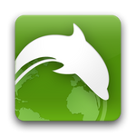 Dolphin Browser HD Updated To Version 8.7, Becomes 'Dolphin Browser', Brings A Handful Of Enhancements