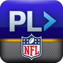 [New App] NFL Preseason Live For Tablet Scores One Of The Lowest Ratings In The Play Store, Wants $20 In Return For Poor-Quality Streams
