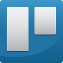 [New App] Trello Organizes Your Projects And Makes Collaboration A Snap