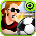 [New Game] GAMEVIL Distils Soccer Down To Its Addictive Essence With Freekick Battle