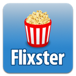 "Movies By Flixster App Gets Updated To Support New Android Style Guide, 7"" Tablets, For Better Or Worse"