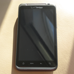 [Leak] HTC Thunderbolt Gets Ice Cream Sandwich 4.0.3 ROM Thanks To Leaked RUU