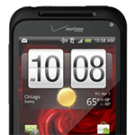 [Leak] HTC Droid Incredible 2 Gets Its Own Ice Cream Sandwich ROM Based On Leaked RUU