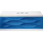 Jawbone Jambox Getting A Remix With Over 100 Color Combinations