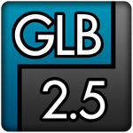 GLBenchmark 2.5 Released, Brings Support For 1080p And A New Version Of The Egypt Benchmark