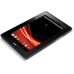 "Acer Officially Announces The 7"" Jelly Bean-Powered Iconia Tab A110"