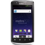 """ZTE Anthem Coming Soon To MetroPCS With A 4.3"""" Display And 1.2GHz Dual-Core Snapdragon For $219"""