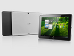 Acer Silently Begins Pushing Jelly Bean To The Iconia Tab A700