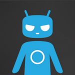 Official CyanogenMod 9 Nightlies For The Sony Xperia Ion Now Live At Get.CM