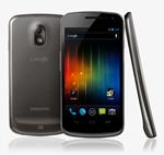 Verizon Finally Pushing Jelly Bean (JRO03O) To The Samsung Galaxy Nexus