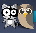Hootsuite Acquires Seesmic, Has Big Plans For Business Customers