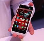 [Deal Alert] Droid RAZR M Pops Up On Wirefly For $80 (20% Off) For New And Upgrading Customers