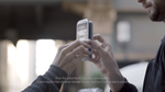 """Samsung's Newest """"Next Big Thing"""" Ad Is Just Like Last Year's Model, But Slightly Bigger"""