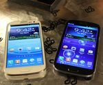 [Video] Most Galaxy S III Devices Are Not Vulnerable To USSD Wiping Exploit: It Was Already Fixed In An Update