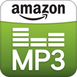 Amazon Cloud Player Now Available In The UK, Premium Storage Priced At £21.99 Per Year