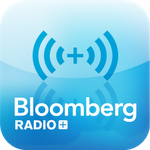Bloomberg Radio+ App Launches With Access To Live Finance Radio Talk 24 Hours A Day