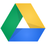 Google Drive Update For Android Brings Improved Presentation Viewing, Basic Table Support In Docs, And More