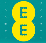 EE To Bring 4G To 16 UK Cities By The End Of The Year, Launch Devices Include The Samsung Galaxy S III LTE And HTC One XL