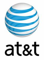 [Updated] AT&T Rolls Out 4G LTE In 7 Cities, Bringing It To 45 More By The End Of 2012