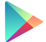 [Update 2: It's Official] Developers From India Can Now Sell Paid Apps In The Play Store