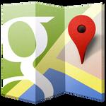 Google Maps With Navigation Arrives In Egypt, Saudi Arabia, United Arab Emirates, Jordan And More MENA Countries