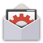 [New App] TabletSMS, From The Creator Of DeskSMS, Lets You Send SMS And MMS Messages From Your Tablet
