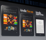 Pre-Orders For All New Amazon Kindle Variants Are Live [Links]