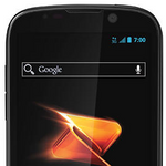Leak: ZTE Warp Sequent Headed To Boost Mobile With Vanilla Android 4.0, May Be Grand X IN Variant
