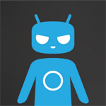 CyanogenMod Introduces Quick Message Pop-Ups, Notification Shade 'Quick Reply' Action On The Way
