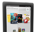 """Barnes & Noble Launches 7"""" NOOK HD And 9"""" HD+, A Duo Aiming To Beat Competition With Better Displays, Lower Prices"""