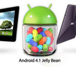 ASUS Transformer Prime TF201 Jelly Bean OTA Update Rolling Out Now