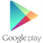 Google Play Movies Come To Korea – Enjoy Hundreds Of Titles From Korea And Hollywood