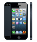 Samsung Will Add The iPhone 5 To Its Existing Lawsuit Against Apple In The US