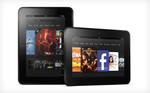 Users Will Be Able To Opt Out Of Kindle Fire/HD Ads For A One-Time Fee Of $15