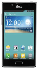 LG Splendor Will Come To US Cellular On September 12th For $79 After $100 Mail-In Rebate With 2-Year Contract