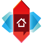 Nova Launcher Iterates To Version 1.3, Brings Several Jelly Bean Style Launcher Features To ICS Users