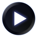 Poweramp Music Player Updated With Expandable Notifications And FLV Audio Support
