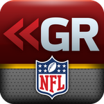 NFL Game Rewind Comes To Android, Lets Subscribers Watch Full Replays Of 2012 NFL Games On Your Tablet