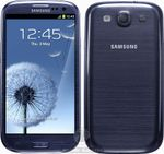 [Deal Alert] $120-130 Off Samsung Galaxy S III Developer Edition For Verizon