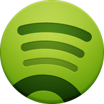 Spotify App Update Now Adds NFC Sharing Ability, Equalizer For Users Running ICS And Up
