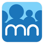 Popular Caller ID App 'Mr. Number' Forced To Disable Crowd-Sourced Caller ID Feature Due To A Change In Google's ToS
