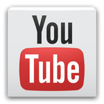 YouTube For Android Update, Brings Improved UI for 2.2 And 2.3 Devices And More