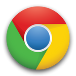 Chrome For Android Updated With Support For Intel x86 Devices