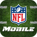 Live Video Streaming In Verizon's NFL Mobile App Is Free Until October 1