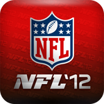 Major Update Rolled Out To NFL '12, Except You Probably Can't Use It