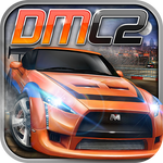 Drift Mania Championship 2 Hits The Play Store, Makes Your Fast And Furious Dreams A Reality