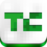 [New App] Official TechCrunch App For Android Tablets Hits The Play Store