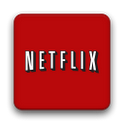Netflix Updates App To Version 2.0, Adds WiFi-Only Toggle And Not Much Else