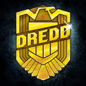 [New Game] Judge Dredd Vs Zombies: No Man Is Above The Law, Even If He's Already Dead